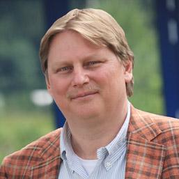 Dr. Jürgen Roth